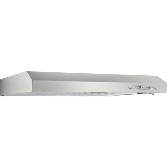 PKM Unterbau-Dunstabzugshaube UBH5000H2 EEK: C Breite 60 cm
