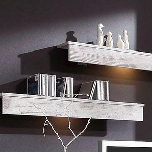 Places of Style,LED Unterbauleuchte