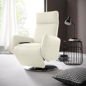 Places of Style Relaxsessel »Kobra«, beige