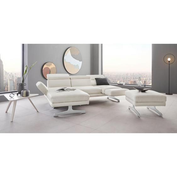 Places of Style  Schemel  »Amantea«, beige»Amantea«