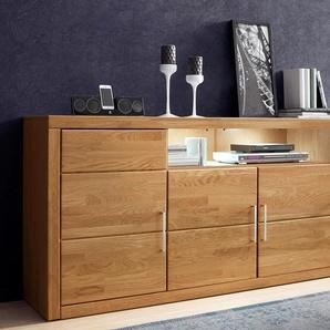 Sideboard, FSC®-zertifiziert, Places of Style