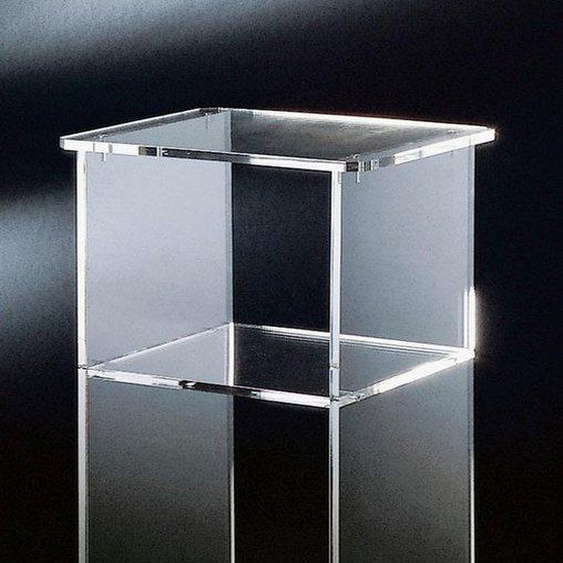 Places of Style Telefontisch »Remus«, aus Acrylglas