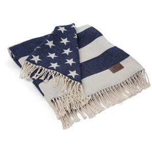 Plaid »Flag«, Lexington
