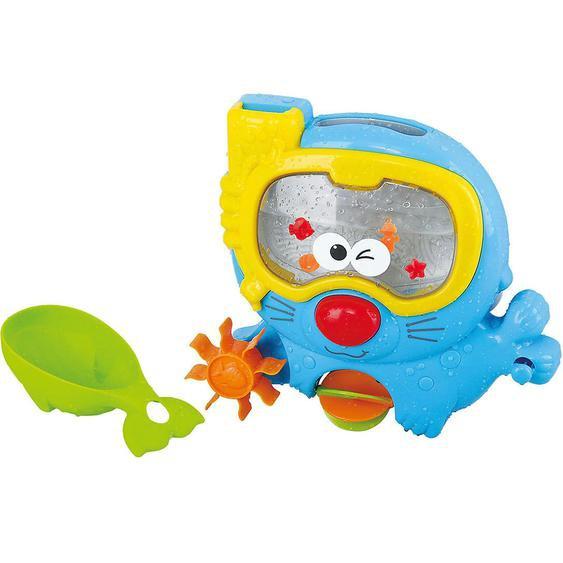 Playgo Badespielzeug - Seal Diver 2-tlg.