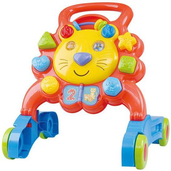 Playgo Little Lion Baby-Lauflernhilfe 2254