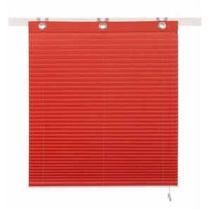 Plissee »Kadaro«, my home Selection, Lichtschutz, ohne Bohren, freihängend, Faltenstore, Lichtschutz