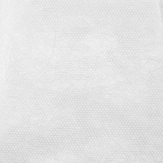 Pollenschutzvlies weiß 130 x 150 cm
