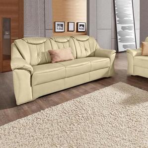 sit&more Garnitur, FSC®-zertifiziert,