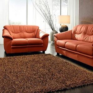 Garnitur , FSC®-zertifiziert, sit&more