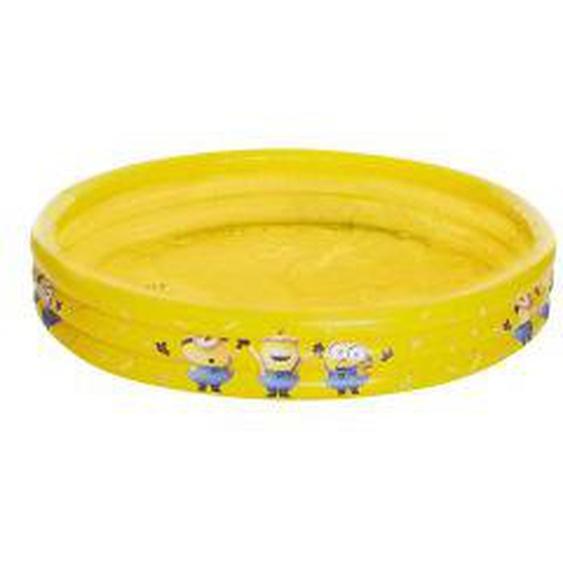 Pool 3-Ring 122x23 cm