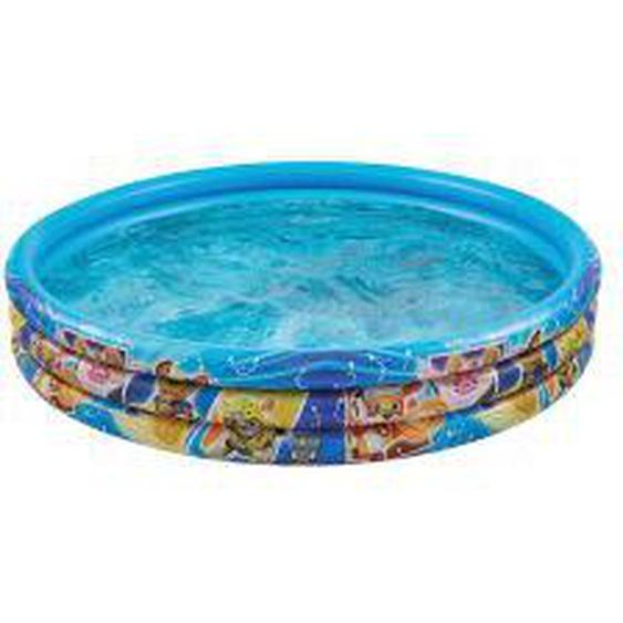Pool 3 Ring Paw Patrol