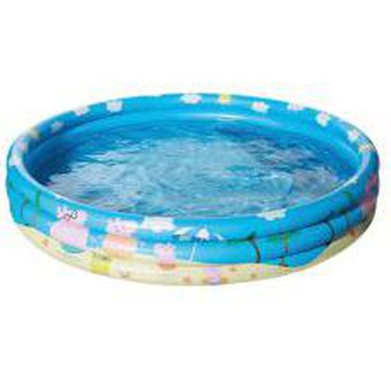 Pool 3 Ring Peppa Pig