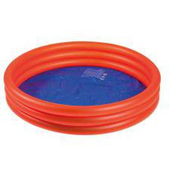 Pool 3 Ring Uni
