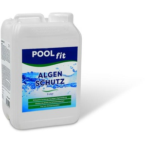 Pool fit Algenschutz 3 l