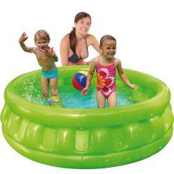 Pool Galaxy 175x35 cm