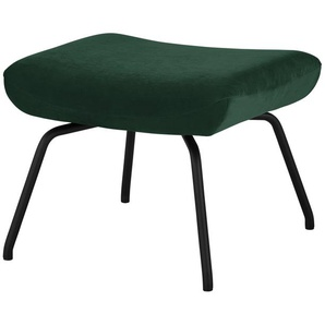 pop Hocker - grün - 57 cm - 44 cm - 52 cm   Möbel Kraft