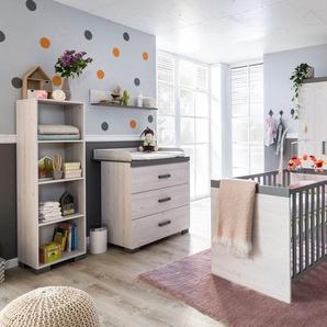 Portobello Babyzimmer-Set