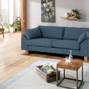 Premium collection by Home affaire 2-Sitzer »Garda«