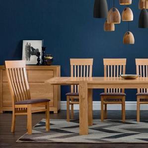 Premium collection by Home affaire Ansteckplatte »Dominik«