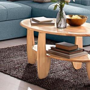 Premium collection by Home affaire Couchtisch FSC®-zertifiziert
