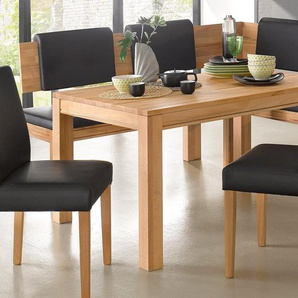 Premium collection by Home affaire Eckbank Madison