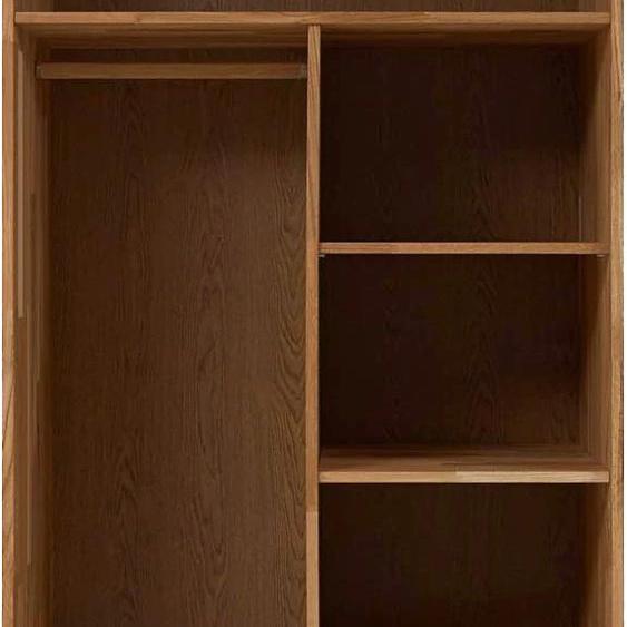 Premium collection by Home affaire Einlegeboden Dura 45x54x1,8 cm beige Zubehör für Kleiderschränke Möbel Einlegeböden