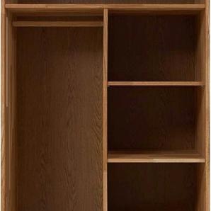 Premium collection by Home affaire Einlegeboden Dura