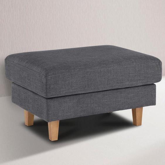 Premium collection by Home affaire Hocker »Garda«