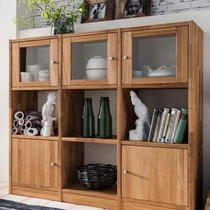 Premium collection by Home affaire Regalelement Ecko
