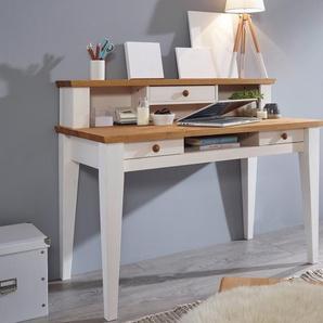 Home affaire Schreibtisch Marissa