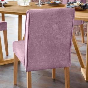 Stühle »Nora Premium 1« (2 Stück)
