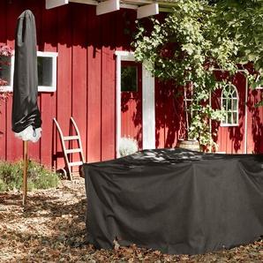 Premium-Schutzhülle für Gartenmöbel-Sets