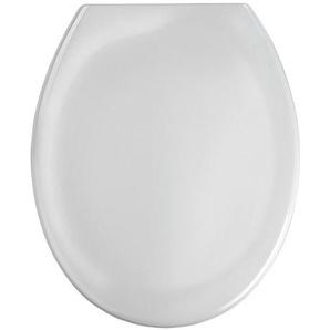 Premium WC-Sitz Ottana