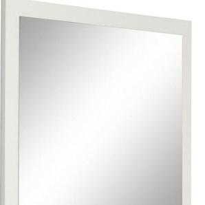 products Spiegel »Maara«, Breite 68,5 cm
