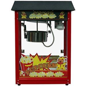 Profi - Popcornmaschine
