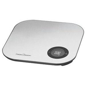 ProfiCook PC-KW 1158 BT Küchenwaage