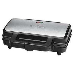 ProfiCook PC-ST 1092 Sandwich-Toaster