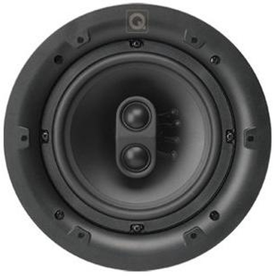 Q Acoustics Install Qi65C St