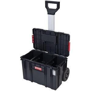 QBRICK SYSTEM Werkzeugkoffer »TWO Cart Plus«