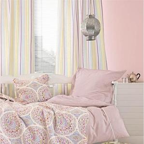 Quilt Sultan - bunt - 100 % Baumwolle - Tagesdecken & Quilts - Überwürfe & Sofaüberwürfe