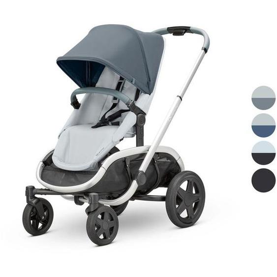 Quinny Kinderwagen »Hubb Mono«