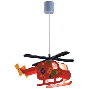 Rabalux Pendelleuchte »WINDI Helicopter«, 1-flammig