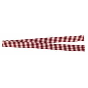 VHG Raff-Halter , rot, B/H: 150/5cm, »Resi«