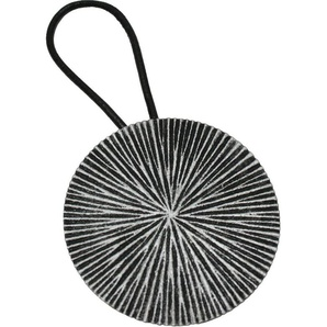 Raffhaken »Raffband Kreis mit Magnet«, GARDINIA, (1-tlg)
