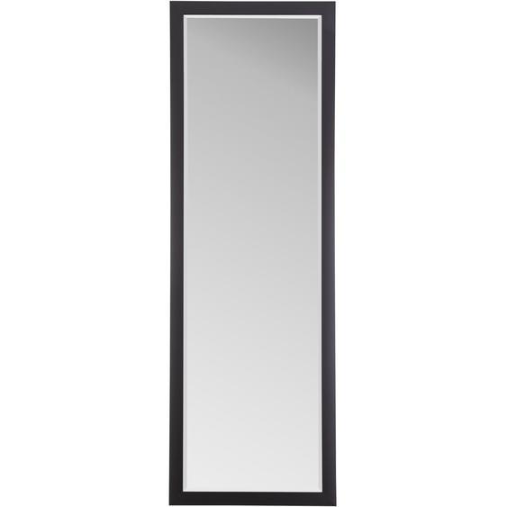 Rahmenspiegel Vegas ca. 47 cm x 147 cm Anthrazit