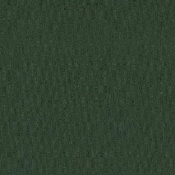 Rasch Vinyltapete »b.b home passion VI«, geprägt, uni, (1 St)