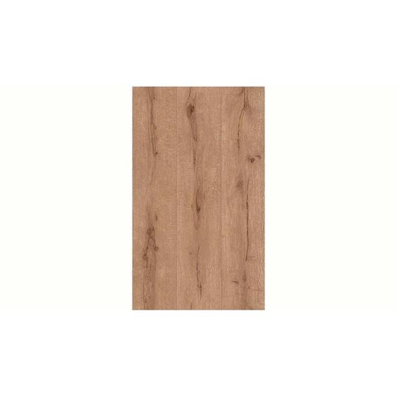 Rasch Vinyltapete »Factory III«, geprägt, Holz, gemustert, (1 St)