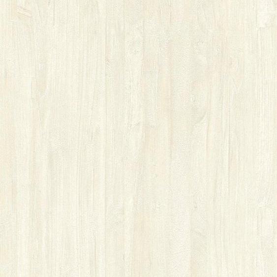 Rasch Vinyltapete »Mandalay«, geprägt, gemustert, Holz, (1 St)