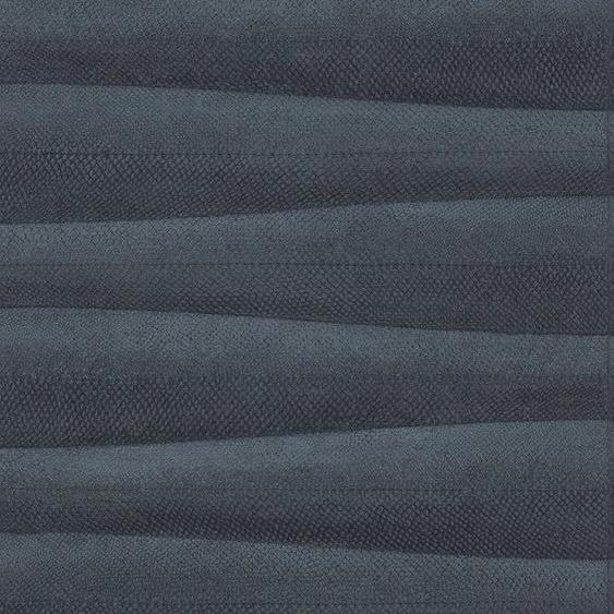 Rasch Vliestapete »Highlands«, geprägt, gemustert, (1 St)