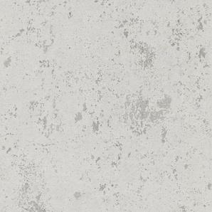 Rasch Vliestapete »#ROCKNROLLE«, geprägt, gemustert, Steinoptik, (1 St)